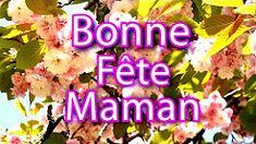 (494) bonne fête maman - YouTube