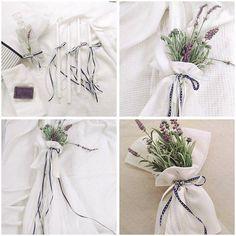 #allwhite #baptism #custom_made #levander #greek #island All White, Custom Made, Lavender, Greek, Island, Instagram Posts, Islands, Greece