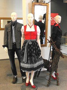 K&Ö Austrian Tradition floor My Roots, 2nd Floor, Lace Skirt, Traditional, Skirts, Vintage, Style, Fashion, Accessories