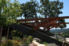 Denner Winery Paso Robles CA