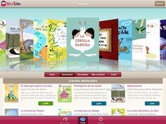 edita interactiva http://www.editainteractiva.es/