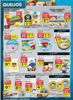 Promoções Pingo Doce - Antevisão Folheto 16 a 22 agosto - Parte 2 - http://parapoupar.com/promocoes-pingo-doce-antevisao-folheto-16-a-22-agosto-parte-2/