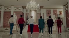 2PM my house | 2pm-my-house-mv.png
