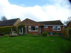 3 bedroom detached bungalow for sale - Sweptone, Leicestershire, LE67 Full description           Occupying a wonderful rural position with outstanding views over open countryside, this spacious detached bungalow situated within a sought after village location. Internally in brief comprising Entrance Porch leading to Entrance Hall with doors leading off to Spacious... #coalville #property https://coalville.mylocalproperties.co.uk/property/3-bedroom-detached-bungalow-for-sal
