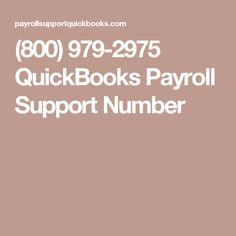 27 Best 888-846-6939-Intuit QuickBooks Enterprise Reporting