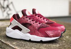 Achetez Chaussures Nike Air Huarache Femme Vente Bas Prix Maestriamanuelles  France Boutique 784121752 Lastest auprès de fournisseurs fiables Chaussures  Nike ... 5edb53e31f60