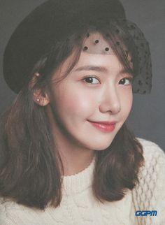 Check out Girls Generation @ Iomoio Sooyoung, Kim Hyoyeon, Yoona Snsd, Taeyeon Jessica, Girl's Generation, Girls' Generation Taeyeon, Nayeon, Kpop Girl Groups, Kpop Girls