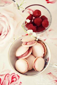 この画像は「ピンクの画面で恋愛運UP♡おしゃれで綺麗な画像まとめ」のまとめの51枚目の画像です。