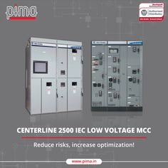 Reduce the risks associated with operation and maintenance of electrical equipment with our wide range of Safety Motor Controls. . . . #ElectricalInstallation #ElectricalEngineers #ElectricalWire #IEC #Automation #Motor #AutomationEngineering #IIoT #IoT #Industry40 #PLC #Industry #RockwellAutomation #Rockwell #FactoriesOfTomorrow #PimaControls Electrical Installation, Electrical Wiring, Electrical Equipment, Rockwell Automation, Locker Storage, Safety, Engineering, Range, Security Guard