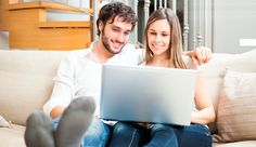 Payday Loans No Checking Account- Swift Cash Help for Get Rid of Pecuniary Troubles : http://uspaydayloansnocheckingaccount.tumblr.com/post/110793407010/payday-loans-no-checking-account-swift-cash-help