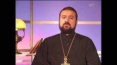 Анрей Ткаев рассказывает о чем молиться Богу. Узнайте на Првжизнь ТВ.