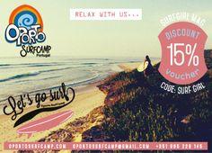 SurfGirl Surf Schools & Surf Camps Guide - SurfGirl Magazine - Womens and Girls Surfing, Surf Fashion, Surf News, Surf Videos