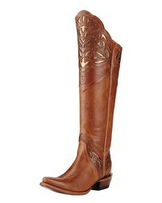 Ariat | Women's Chaparral Boot | Country Outfitter