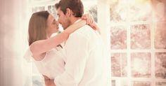 8 pequenas coisas que casais felizes fazem todos os dias