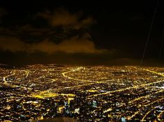 The 40 Best Cities On Earth - Business Insider Ecuador, Places Around The World, Around The Worlds, Lima Peru, Best Cities, Mexico City, Cairo, South America, Airplane View