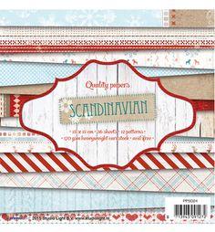 Paper-Pad-Block---Scandinavian-Nr24