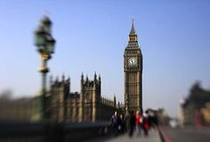 """Britain's landmark Big Ben clock tower adjoining the Houses of Parliament will be renamed """"Elizabeth Tower"""" to mark Queen Elizabeth's 60th year on the throne, a parliamentary official says."""