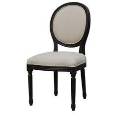 Avington Dining Chair