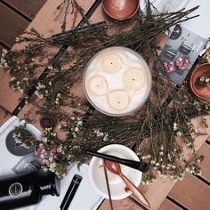 anti aging cream tt - skin care products #antiagingcream #antiwrinklecream #matureskincream #serumforantiaging #skincareproducts Anti Aging Cream, Skin Cream, Oily Skin, Healthy Skin, Helpful Hints, Table Decorations, Beauty, Beautiful, Products