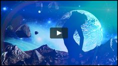 Buy the Sky by Tess & Tel is a song inspired by the Outer Space Treaty. In a…