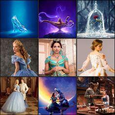 Y esta es de las muchas razones por las que me encanta las princesas de disney… And this is one of the many reasons why I love disney princesses👸🏼👑 Disney Marvel, Disney Pixar, Deco Disney, Film Disney, Disney Jokes, Disney Cartoons, Live Action Disney Movies, Cinderella Live Action, Anime Disney Princess