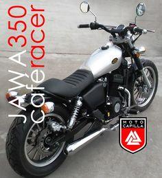 b75c0ddccc454ec8b4c80a75eae3e5cd royal enfield indian jawa 250 353 normandia 4ever jawa pinterest cafe racer bikes 1973 Jawa 250 California at fashall.co