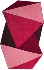 towel - verrty savvy <3