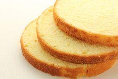Il pan di Spagna senza glutine è una preparazione di base perfetta per i celiaci utile per realizzare tanti dolci diversi. Ecco la ricetta