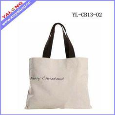 コットンバッグ仕入れ、問屋、メーカー、工場-コットンバッグ,ファッション雑貨,バッグ-製品ID:100327711-www.c2j.jp