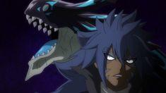 Fairy Tail Dragon Slayer, Manga, Fairy Tail Photos, Dragon Princess, Dragon King, Anime Art Fantasy, Fairy Tail Anime, Fantasy Creatures, One Pic