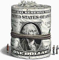 Dollaro Usa. Leggi il disclaimer: I prodotti finanziari negoziati in marginazione presentano un elevato rischio per il tuo capitale.