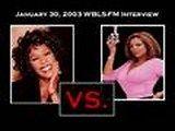 i loved Whitney,she was sooooo hood