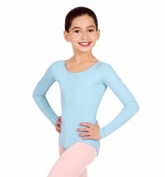 83732c639 28 Best Leotards For Girls images