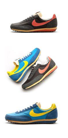 Size x Nike Elite OG Unique Fashion 1dd4843ff