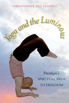 Yoga and the Luminous Patajalis Spiritual Path to Freedom ** Check this awesome product by going to the link at the image. (This is an affiliate link)