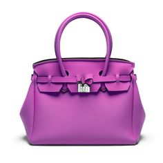 941873877b Altre idee. Save My Bag Icon Lycra Damenhandtasche burlesque (violett) Borse  Di ...