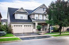 Amy Flowers - Milton Real Estate Agent   880 Somerville Terrace
