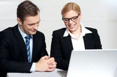 How CA firms Pune help small businesses.@ http://sgujar.com/blog/index.php/how-ca-firms-pune-help-small-businesses/