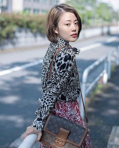 Japanese Girl, Sequin Skirt, Sequins, Actresses, Skirts, Fashion, Japan Girl, Female Actresses, Moda