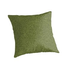 Olive Green Cell Camo by Vandarque. Camo, Camoflage, Olive, Green, Cell, Digital, Military, Design, Pattern, Style, Image, Pillow, Throw, Cover, Cushion, Colors, Home, Comfy, Cosy, Soft, Comfort, Texture, Sofa, Living, Bed, Room, Unique