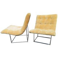 Incredible 610 Best Arm Chairs Images In 2019 Furniture Chair Inzonedesignstudio Interior Chair Design Inzonedesignstudiocom