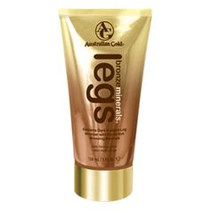 Categories. NEW PRODUCTS. Devoted Creations ; Body Drench ; Tan Inc / Brown Sugar