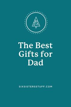 The Best Gifts For Dad Best Dad Gifts, Gifts For Dad, Making Homemade Ice Cream, Glass Breaker, Perfect Gift For Dad, Grandma And Grandpa, We Fall In Love, Stress Free, All Things Christmas
