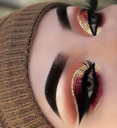 Eyeshadow - How To Make Your Own Beauty Products * You can find out more details at the link of the image. #Eyeshadow