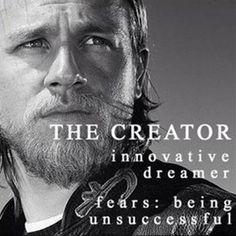 # Sons of Anarchy # Jax # Jackson Teller # Charlie Hunnam # Samcro