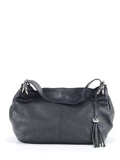 Check it out - Furla Leather Hobo for $109.99 on thredUP!