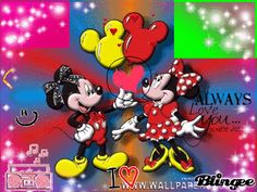 404 Best Mickey And Minnie Images Mickey Mouse Friends