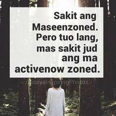 activenowzoned