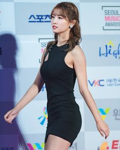 WIFE 170119   ring ring ring @twicetagram | Momo at Seoul Music Awards    #twice #트와이스 #모모 #moguri #momo #hiraimomo #mina #sana #nayeon #dahyun #jungyeon  #chaeyoung  #girlgroup #tzuyu #kpopl4l #jihyo #once #got7 #wondergirls #jypentertainment #jyp #kpop