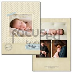 http://focused.whcc.com/store/mk-classic-photography-baby-bliss-5x7-flat-card-4.html#